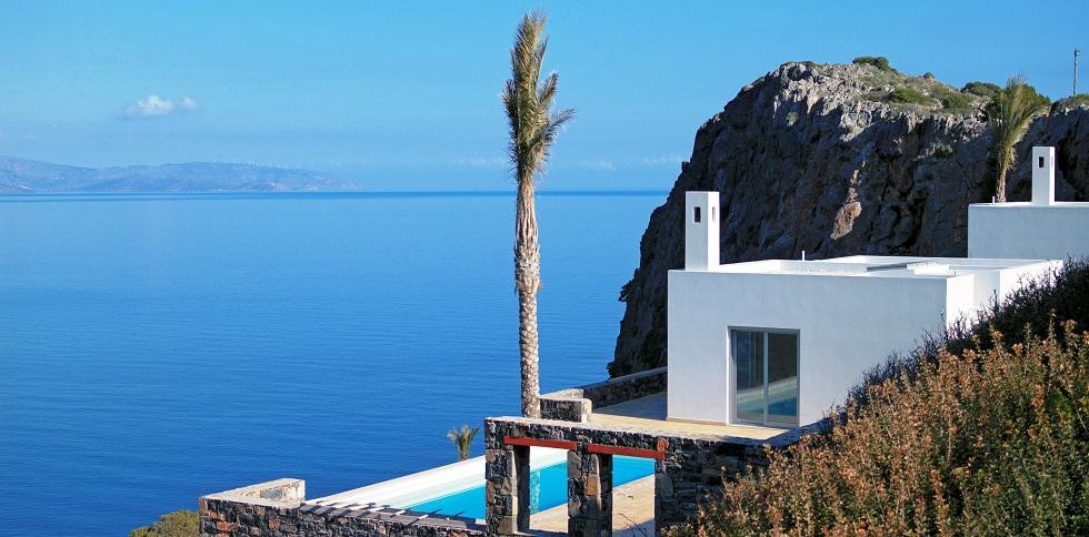 Недвижимость греция дешево недвижимости в дубае ипотека