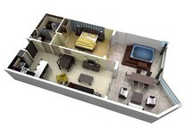 118_plan 1 bedroom_veranda.jpg