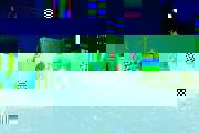 326_05_2jpg